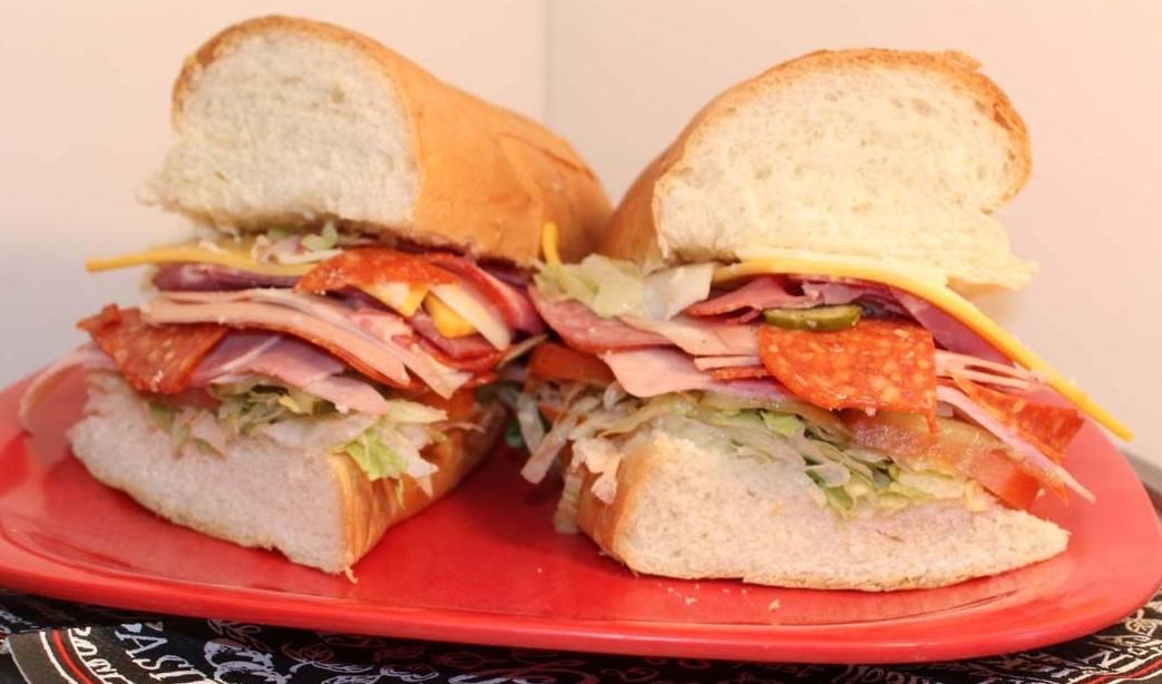 deli-sub-sandwich-portage-mi