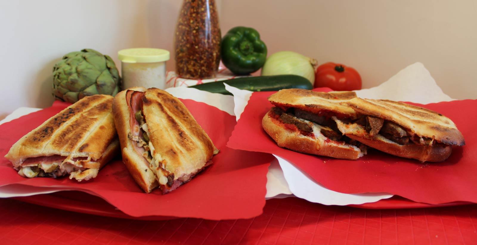 italian-sub-sandwiches-portage-mi